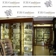 categorierisultati_categorieorologi_gioielligioielli_1