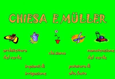 chiesaemuller_400