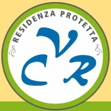 logo_162